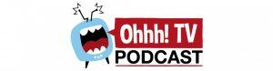 Logo Ohhh! TV