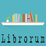 Librorum Logo