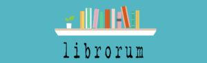 Logo Web Librorum
