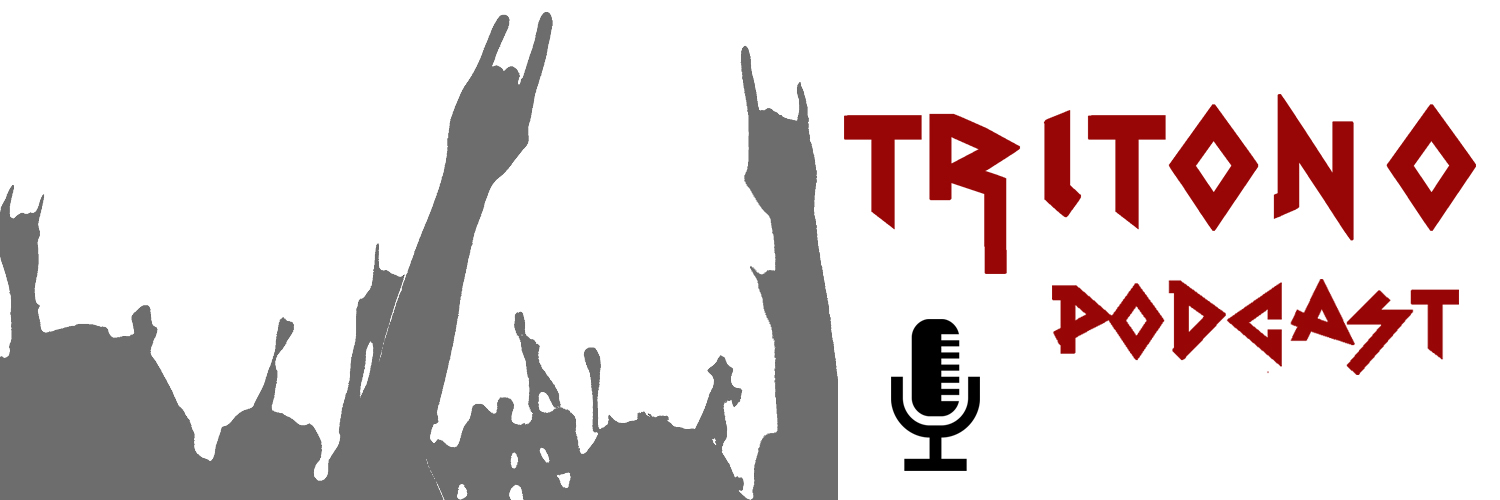 Tritono Podcast