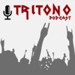 iTunesTritono