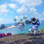 astro-bot-rescue-mission-screen-05-ps4-us-18may18