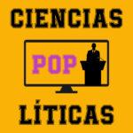Ciencia PopLíticasLogo