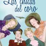 libros_portada-las-chicas-del-coro