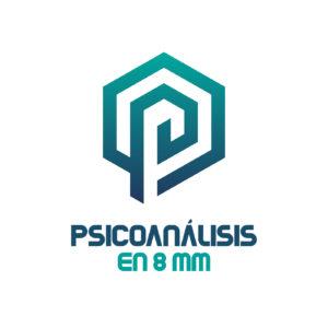 Psicoanálisis en 8mm