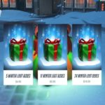 Loot-Boxes-1024x597