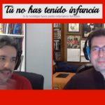 TNHTI - Directos desde la Cuarentena (Parte 1)