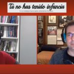 Directos desde la Cuarentena (Parte 3)